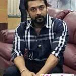 Breaking: மெடிக்கல் ஷாப்-லைப்ரரி இல்ல; டாஸ்மாக் இருக்கு.. : சூர்யா பேச்சு