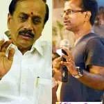 Breaking : நல்ல கதையா திருடுங்கடா.; சர்காரை கேவலப்படுத்திய ராஜா
