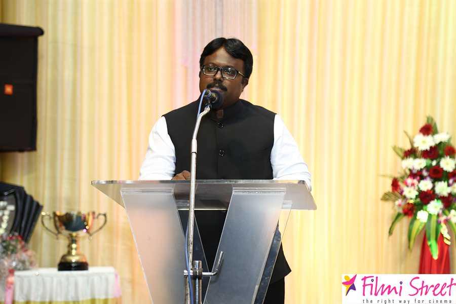 YMCA Madras Founders Day celebrations Photos