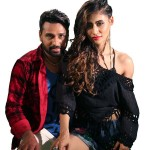 Yaar Antha Karuppu Aadu Movie Song Stills