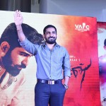 Yaman teaser launch photos