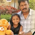 ஆண்தேவதை-யை சின்னா பின்னமாக்கிய விநியோகஸ்தர் : தாமிரா விரக்தி