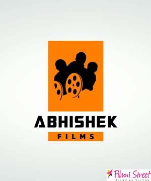 அபிஷேக் பிலிம்ஸ் சார்பாக ரமேஷ் பிள்ளை தயாரிக்கும் படங்கள்