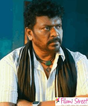 actor parthiban (1)