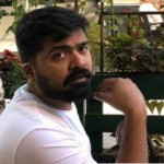 கபாலி-தெறி படத்தயாரிப்பாளருடன் மீண்டும் இணையும் சிம்பு