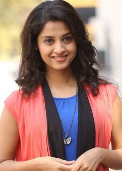 Arthana Binu