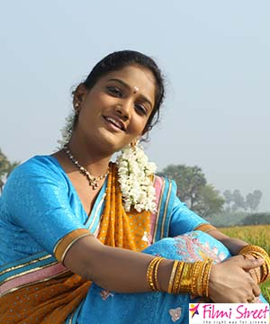 நிர்வாணமாக நடித்த 18.5.2009 பட தன்யாவுக்கு கொலை மிரட்டல்