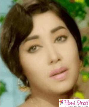 500 படங்களுக்கு மேல் நடித்த பிரபல நடிகை ஜெயந்தி காலமானார்