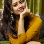 Priya Lal