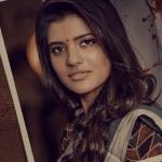 'மோகன் தாஸ்' படத்திற்காக இணையும் விஷ்ணு விஷால் & ஐஸ்வர்யா ராஜேஷ்
