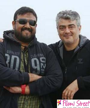 ajith and siva
