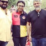 Breaking : 2018ல் விஸ்வாசம் ரிலீஸ் இல்லை; தல ரசிகர்கள் அதிர்ச்சி!