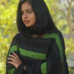 பேய் படத் திகிலை மிஞ்சும் மியூசிக் த்ரில்லர் அமுதா