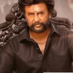 'அண்ணாத்த' படத்தில் மீண்டும் ரஜினியுடன் இணைந்த வில்லன் நடிகர்
