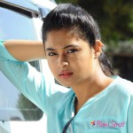 Arthanari Movie Stills