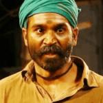 தெலுங்கு படங்களில் நடிக்க ஆர்வம் காட்டும் அசுரன்