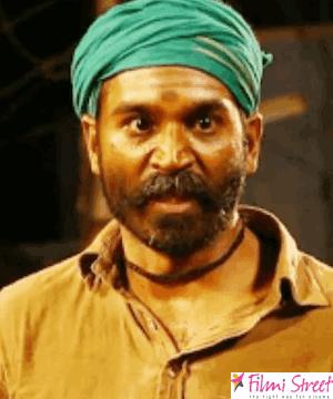 ஒசாகா சர்வதேச தமிழ் திரைப்பட விழாவில் தனுஷின் 'அசுரன்'