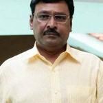 BREAKING : சர்கார் சர்ச்சை; எழுத்தாளர் சங்க தலைவர் பதவியை ராஜினாமா செய்த பாக்யராஜ்