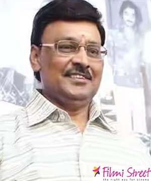 சர்கார் சர்ச்சையில் ராஜினாமா செய்த பாக்யராஜ் மீண்டும் எழுத்தாளர் சங்க தலைவராகிறார்