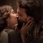 ராம் கோபால் வர்மா தயாரித்துள்ள *பைரவா கீதா* அக்டோபர் 26ல் ரிலீஸ்