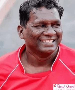 விஜய்-கார்த்தி பட நடிகருக்கு பதவி உயர்வு அளித்த காவல்துறை