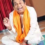 கின்னஸ் சாதனை படைத்த காமெடி நடிகர் பிரம்மானந்தம்