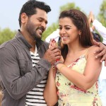 charlie chaplin 2 movie stills