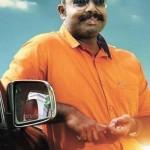 Chemban Vinod Jose