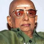 சோ ராமசாமி மரணம்; ரஜினி-சிவகுமார்-சூர்யா-விஷால் அஞ்சலி