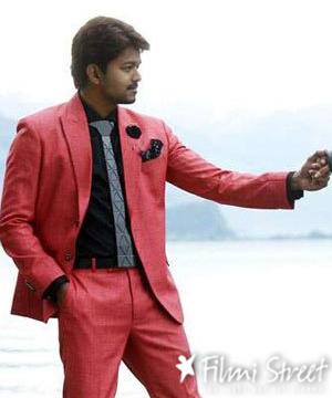 vijay bairavaa