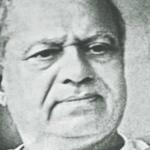 தாதா சாகேப் பால்கே விருதின் வரலாறு..: ரஜினிக்கு முன்பே பெற்ற நட்சத்திரங்கள் யார்.? ஒரு பார்வை