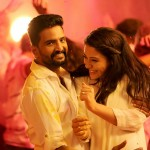 Dhilluku Dhuddu Movie Stills