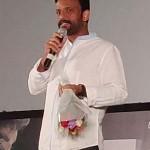 நான் தேசிய விருது வாங்கினாலும் என் அடையாளம் சிவகார்த்திகேயன் தான்.. : பாண்டிராஜ்