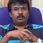 கேரளா வெள்ளத்திற்கு இளைய தளபதி விஜய் 70 லட்சம் கொடுத்தார், எந்த அரசியல்வாதி சொந்த பணத்தை தூக்கி கொடுத்தார்.