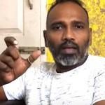 முரட்டு குத்து ஓடினால் சினிமாவுக்கு நல்லதுல்ல; விளாசும் விஜய்மில்டன்
