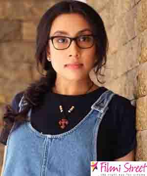 divya sathyaraj