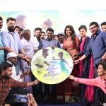 En Kadhali Scene Podura Audio Launch Photos