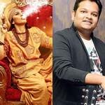 ஹன்சிகாவுக்கு 50. ஜிப்ரானுக்கு 25. இருவரும் இணையும் மஹா