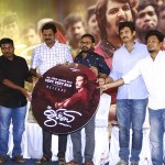 Gypsy audio launch photos
