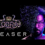 Cobra official teaser