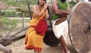 Ilami movie stills