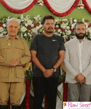 'இந்தியன் 2′ விவகாரம்..: லைகா-ஷங்கர் மோதல்..; கண்டுக் கொள்ளாத கமல்..!