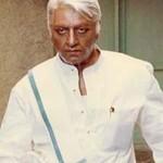 கமல் பிறந்தநாளில் இந்தியன் 2 படத்தை கன்பார்ம் செய்த லைகா