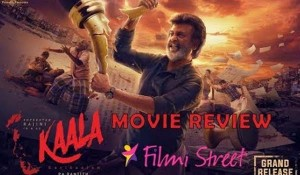 Kaala review mp3 audio songs