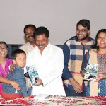 kaatradaitha paiyada book launch photos
