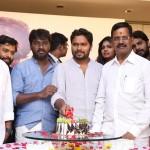 Kabali success meet photos