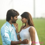 Kadalai movie latest stills
