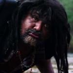 Kadamaan Paarai Trailer