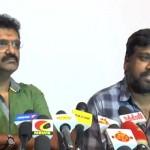 Director and Producer talks about Kadavul irukaan kumaru