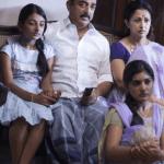 'பாபநாசம் 2′ இயக்க காத்திருக்கும் ஜீத்து .; கௌதமி வேண்டாம்.. கமல் கண்டிசன்.?